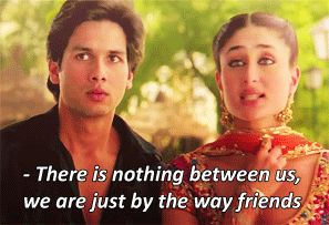 1x1.trans 9 Reasons Why We Love Punjabi Women!