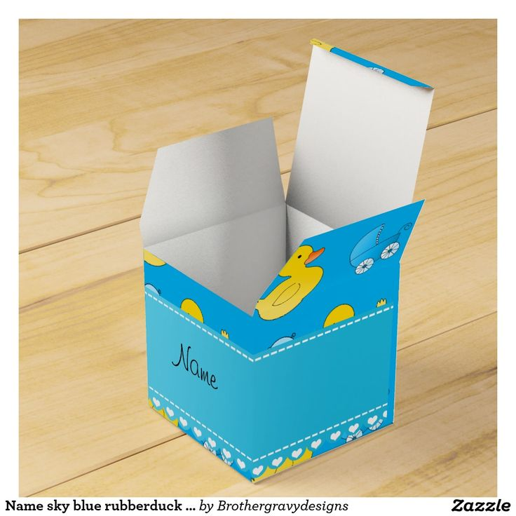 Favour Boxes Baby Blue : Best images about baby shower favor boxes on