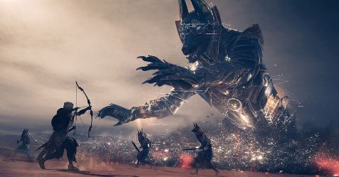 Nice. Assassin's Creed Origins is getting a free update. #fashion #style #stylish #love #me #cute #photooftheday #nails #hair #beauty #beautiful #design #model #dress #shoes #heels #styles #outfit #purse #jewelry #shopping #glam #cheerfriends #bestfriends #cheer #friends #indianapolis #cheerleader #allstarcheer #cheercomp  #sale #shop #onlineshopping #dance #cheers #cheerislife #beautyproducts #hairgoals #pink #hotpink #sparkle #heart #hairspray #hairstyles #beautifulpeople #socute #lovethem…