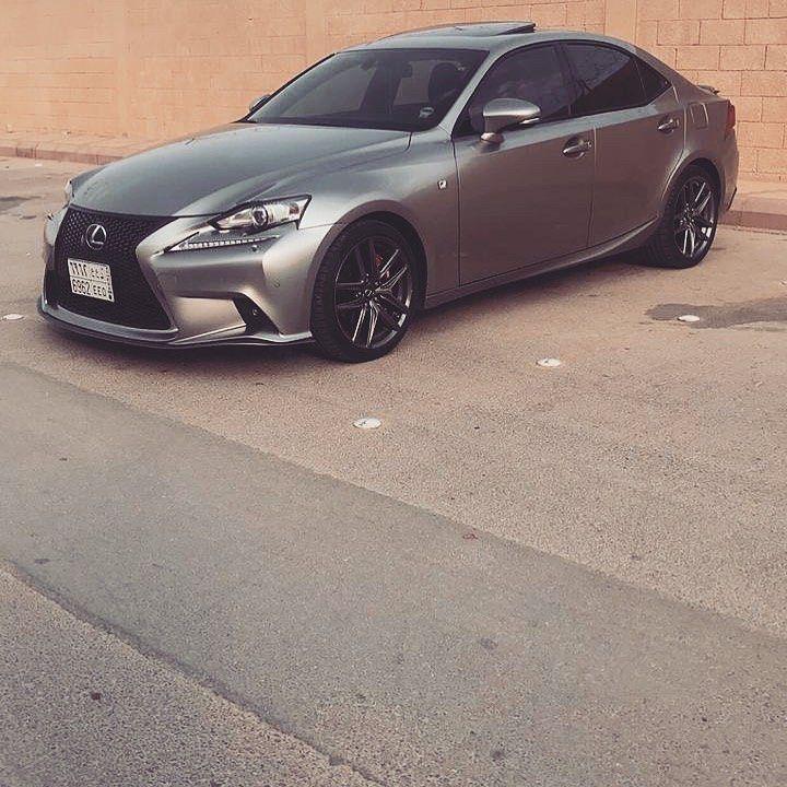 Lexus Lexus Is Drift Group Japan Car Nails Lexus Car Bmw