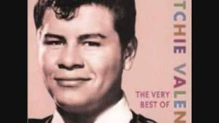 Ritchie Valens-Donna, via YouTube.