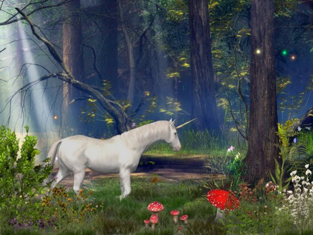 3D Moving Wallpaper | Wallpapers Background: animated desktop wallpaper | 3D Animated ...