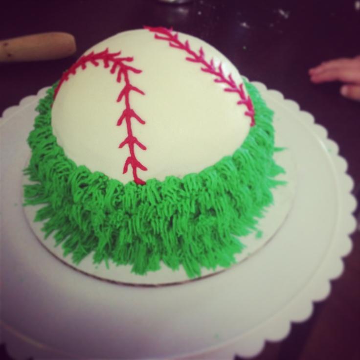 228 Best Cake Smash Images On Pinterest Birthday Cakes