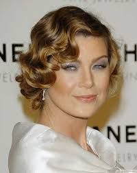 Image result for 20s hairstyles