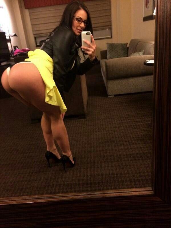 image Big ass thongs sexy teens tanning beach voyeur hd spycam vid