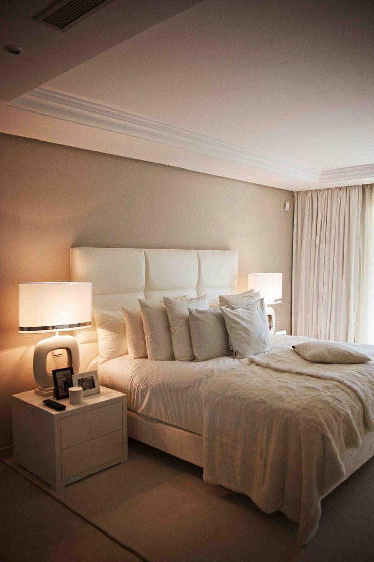 26 Best Dormitoare In Stil Feng Shui Images On Pinterest Bedroom Ideas Bedrooms And Bedroom