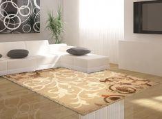 Alfombras contemporaneas de lana : Modelo DAMA