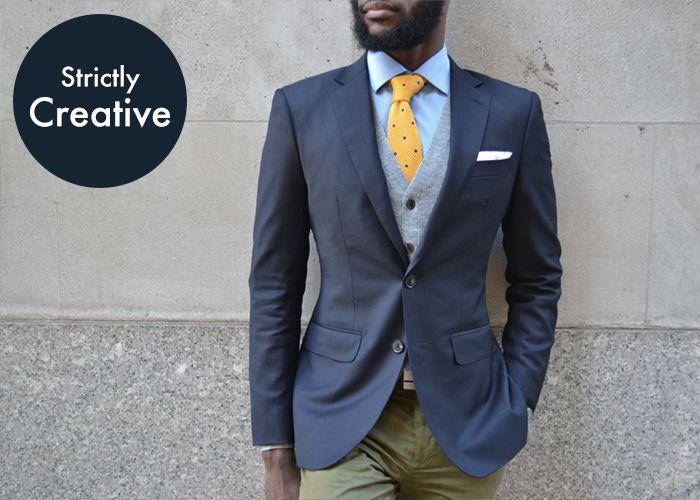 die besten 25 grauer anzug schwarzes hemd ideen auf pinterest schwarze anzug kombinationen. Black Bedroom Furniture Sets. Home Design Ideas