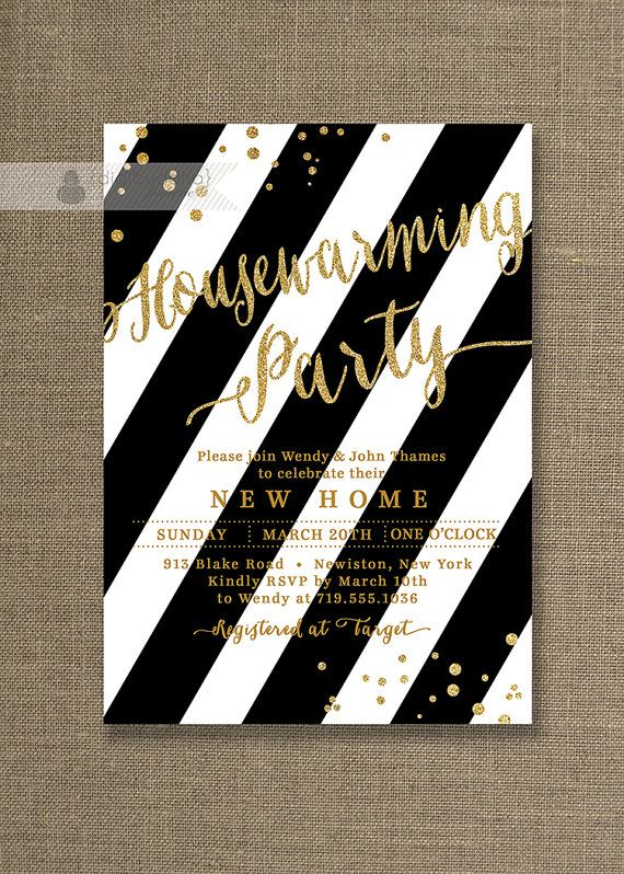 17 Best images about Housewarming party! on Pinterest Strawberry - fresh invitation card wordings for housewarming