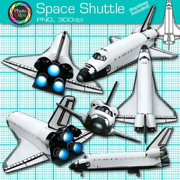 17 Best images about Space Teaching Unit on Pinterest ...