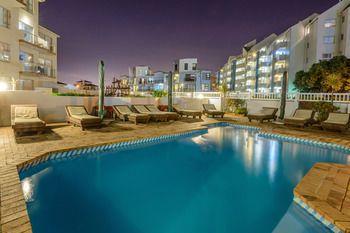 Prezzi e Sconti: #Tableview villas a Città del capo  ad Euro 74.18 in #Citta del capo #Sudafrica