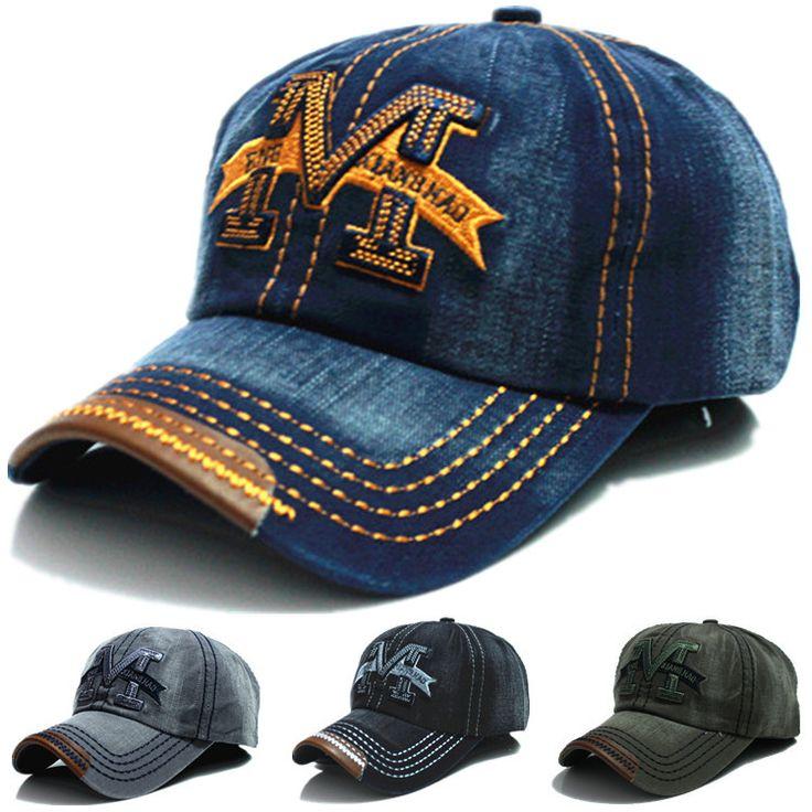 € 8,77 / unidad  Cheap sombrero fedora, Compro Calidad sombrero fedora directamente de los surtidores de China para sombrero fedora, sombrero de paño grueso y suave, tapa