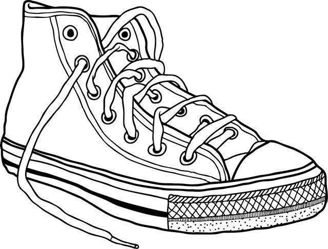 chaussure basket dessin,baskets adidas vs advantage cmf in