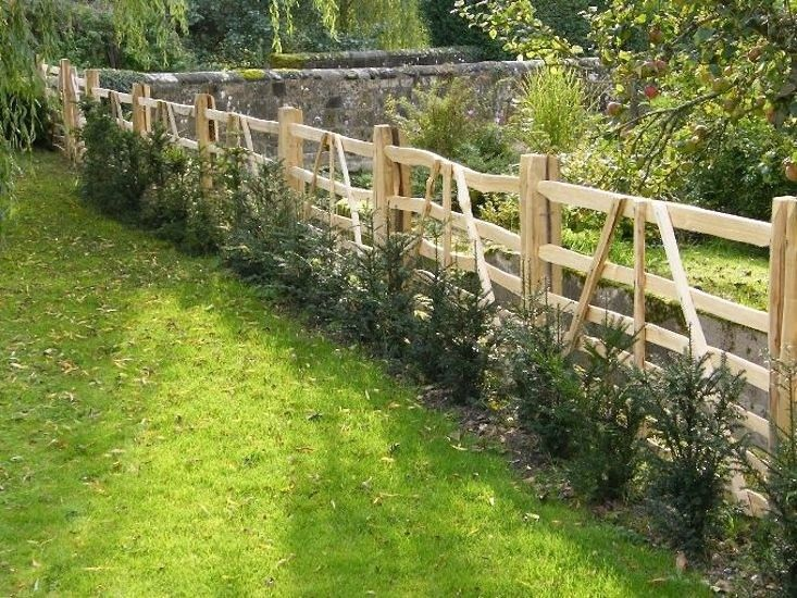 1397 Best Images About Garden Gate Fence Wall On