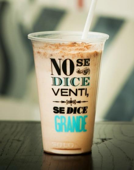 Cielito Querido Café <3
