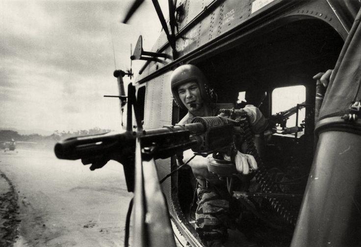 short essay about vietnam war