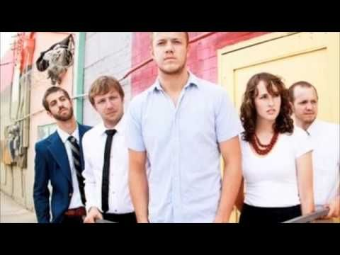 1000+ images about Imagine Dragons - 18.7KB