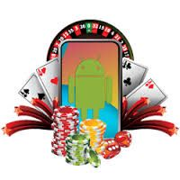 There are more and more mobile casinos opening every day and for this reason there is no shortage of mobile casinos for Android. Android is the best and excellent platform for casino gaming.  #casinoandroid  https://allonlinecasino.com.au/android/