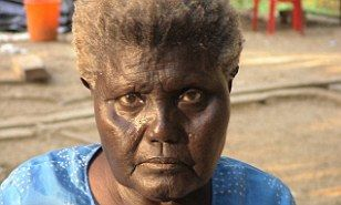 Boa Sr, who died last week aged about 85, was the oldest member of the Great Andamanese, a group of tribes that are the descendants of early humans.