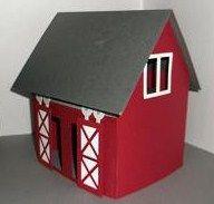 1000 Ideas About Barn Door Rollers On Pinterest Shelf
