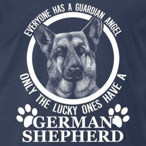 german-shepherd-lover-guardian-angel-men-s-premium-t-shirt.jpg (300×300)