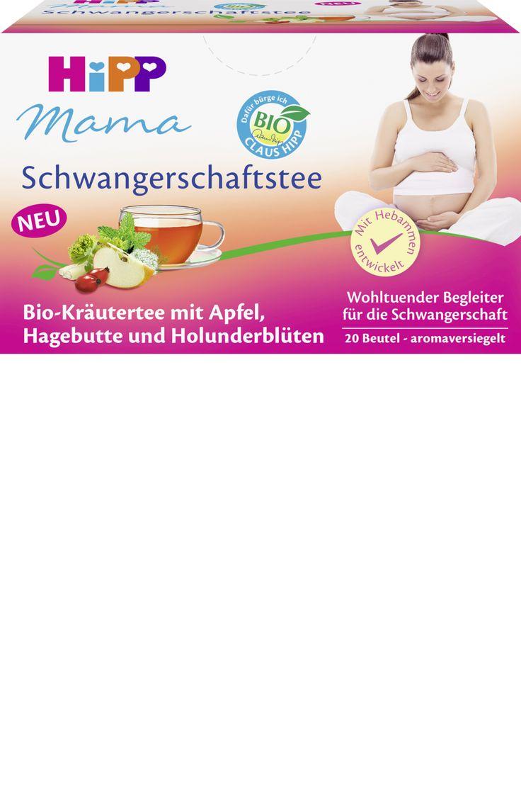 Schwangerschaftstee, 20x1,5g