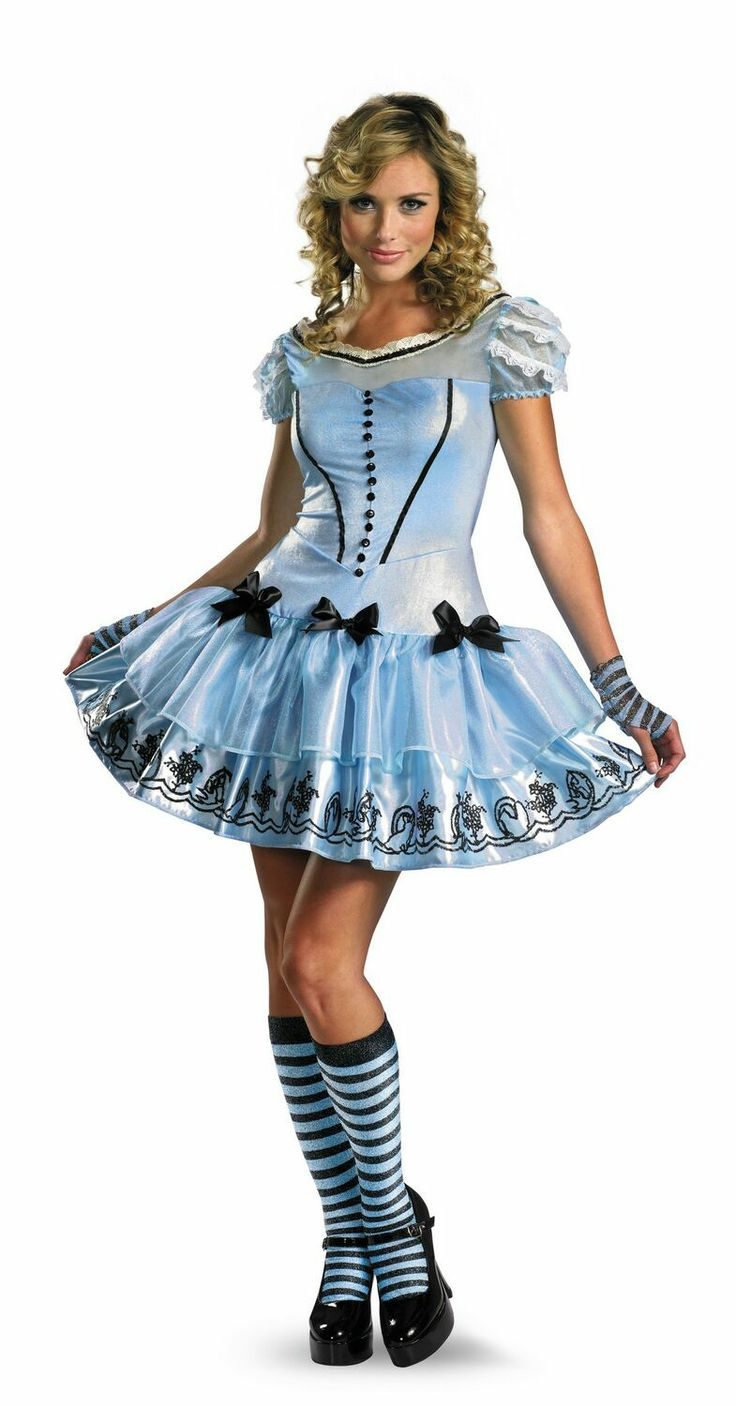 89 best Halloween Costumes images on Pinterest