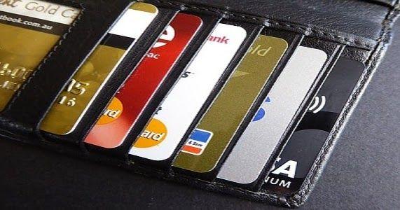 Jenis-Jenis Kartu Kredit Berdasarkan Limit, Wilayah Berlaku, dan Afiliasinya yang harus anda ketahu sebagai pengguna maupun calon pengguna kartu kredit, ini agar bisa memilih kartu kredit mana yang sesuai dengan kebutuhan dan keinginan dalam menggunakannya
