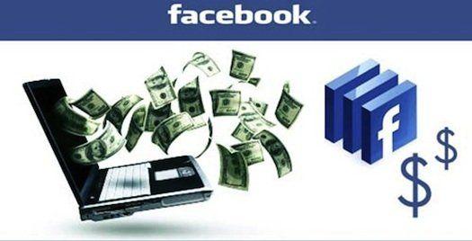 Facebook modifica la visibilità dei post e scatena la protesta degli utenti