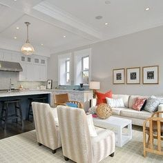 Light Grey Paint | Paint Options | Pinterest | Light Grey Paint, Paint And  Grey