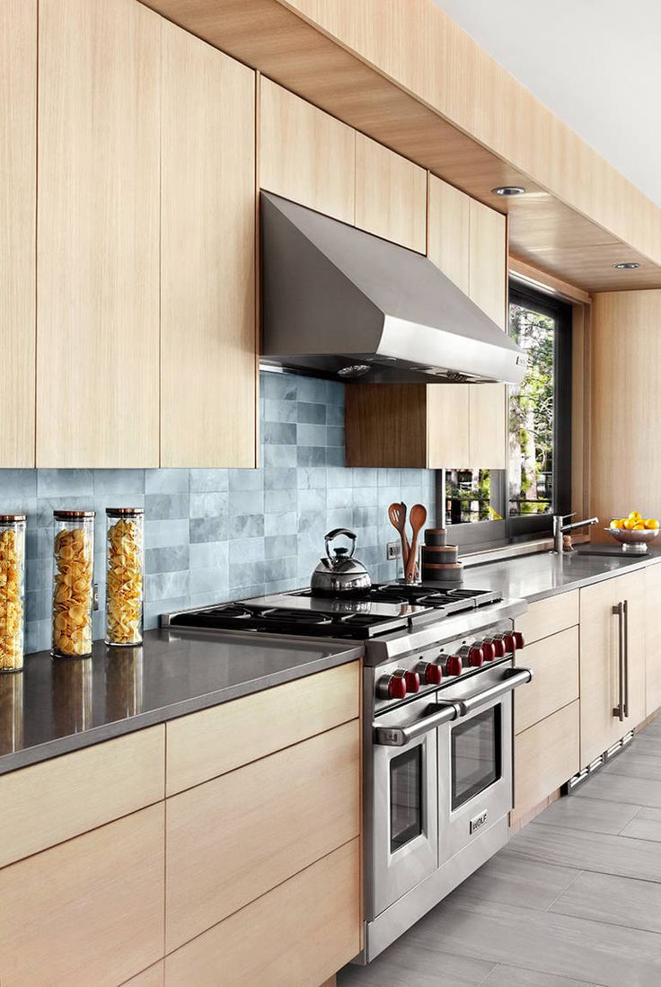 K 252 che k 252 che modern beige k 252 che modern beige k 252 che modern - 13 Best Open Kitchens Images On Pinterest Open Kitchens Beautiful Kitchens And Cuisine Design