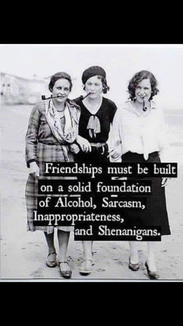 Quotes About Female Friendship 43 Best Whoop There It Is Just Sayin'.images On Pinterest