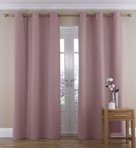 17 Best images about New Curtains on Pinterest | Shops, Solar and ...