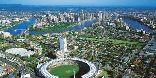 Brisbane http://www.barrierlocksmiths.com.au/