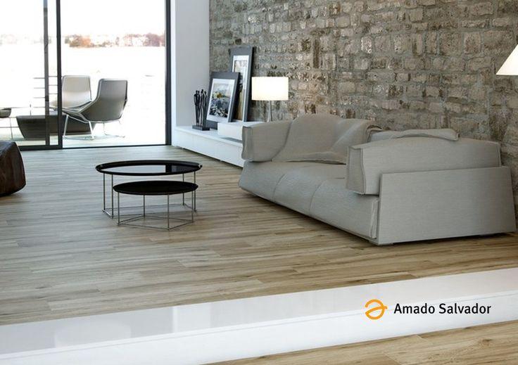 17 best images about inspirados en la madera cer mica - Amado salvador ...