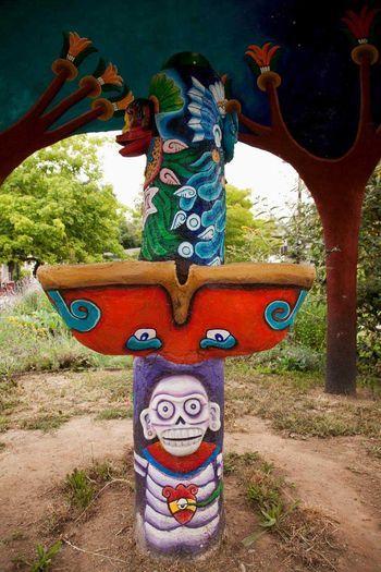 El Sereno Community Garden
