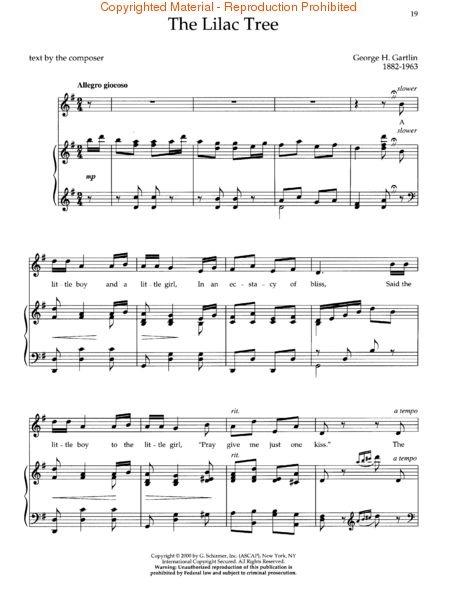 Easy Recorder Sheet Music/Level 2