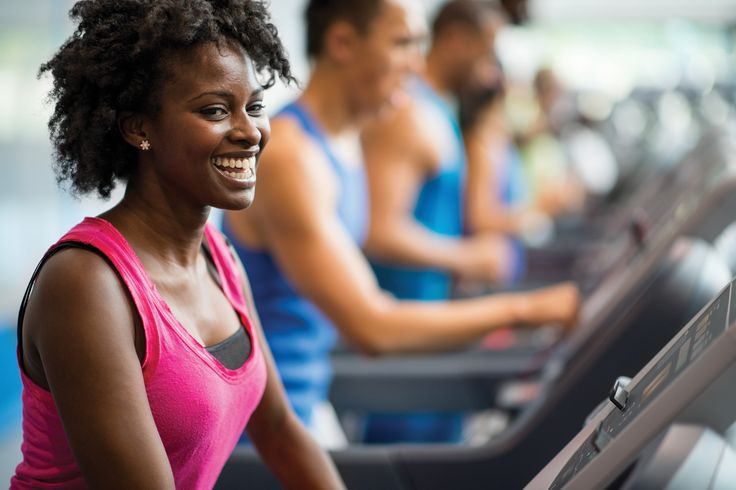 """Read this and learn how to put the """"fun"""" back in fitness!  #Fitness #WeightManagement #Exercise #Gym #Workout #Healthy #FitnessTips"""