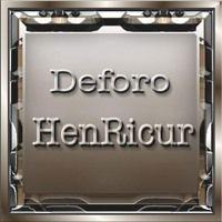 """4055b Deforo von Heinz Hoffmann """"HenRicur"""" auf SoundCloud"""