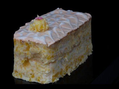 Voir la recette : http://www.tupperware-moselle.fr/recettes-tupperware/desserts/mille-feuille-cookie-a-la-mousse-de-peche-avec-empilodeco/ Ustensiles Tupperw...