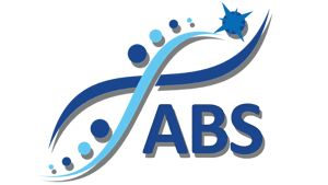 United States: ABS
