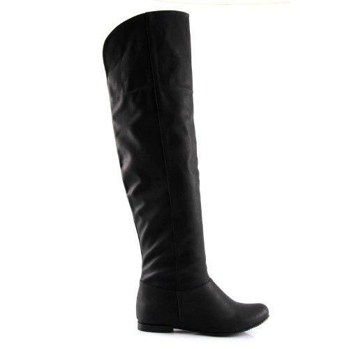 Siyah dizüstü binici çizme bihter çizmesi 35 36 37 38 39 40 41 42 ürünü, özellikleri ve en uygun fiyatların11.com'da! Siyah dizüstü binici çizme bihter çizmesi 35 36 37 38 39 40 41 42, topuklu kategorisinde! 18156927