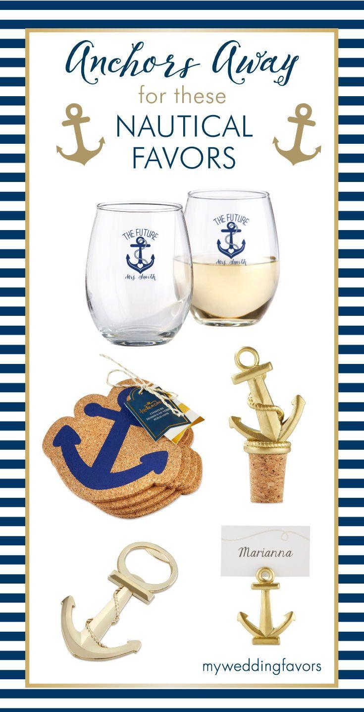 111 best {Theme} Nautical Wedding images on Pinterest | Sailor ...