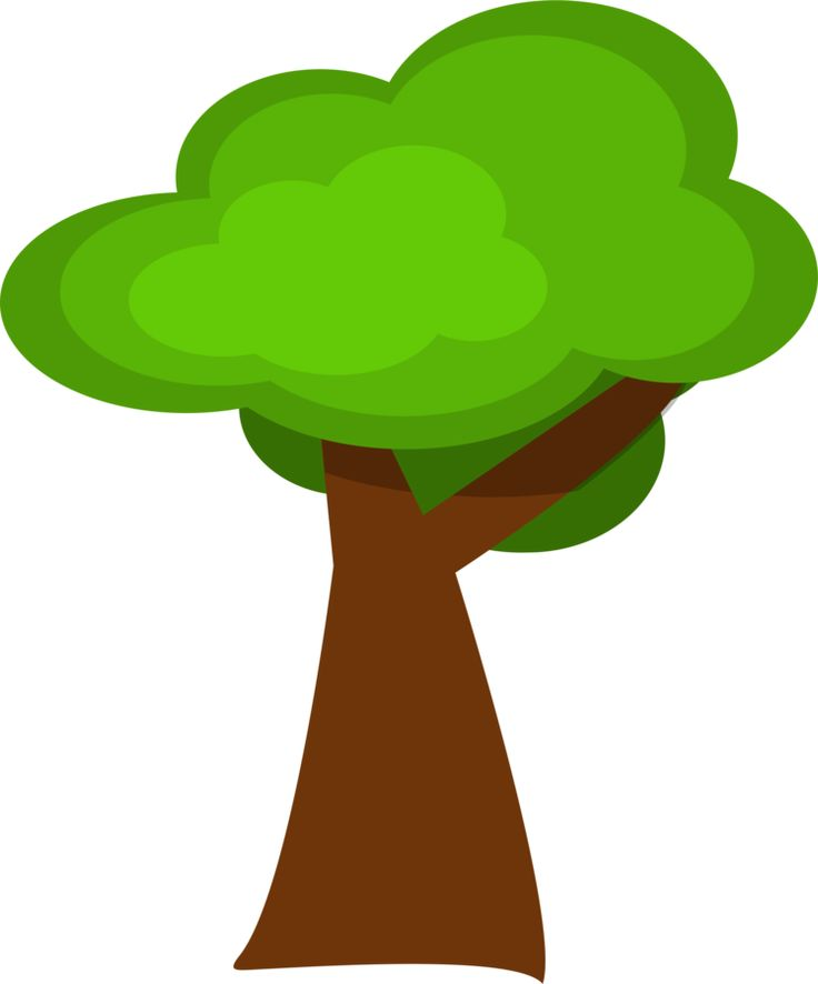 237 best clip art trees clipart images on pinterest tree rh pinterest co uk clip art of trees with leaves clip art of trees with long roots