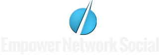 Free Leads by EMPOWER NETWORK. THAT'S RIGHT I SAID FREE LEADS FROM EMPOWER NETWORK. CLICK THE LINK NOW  http://empowernetworksocial.com/?ref=W4Ogi.  IF NOT THAT JUST MEANS MORE FOR ME
