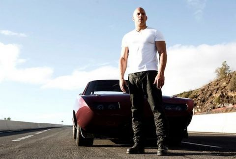Fast & Furious 8: Πότε θα το δούμε στους κινηματογράφους;