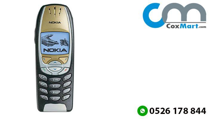customer of nokia Nokia customer service 2,909 likes 8 talking about this telecommunication company.