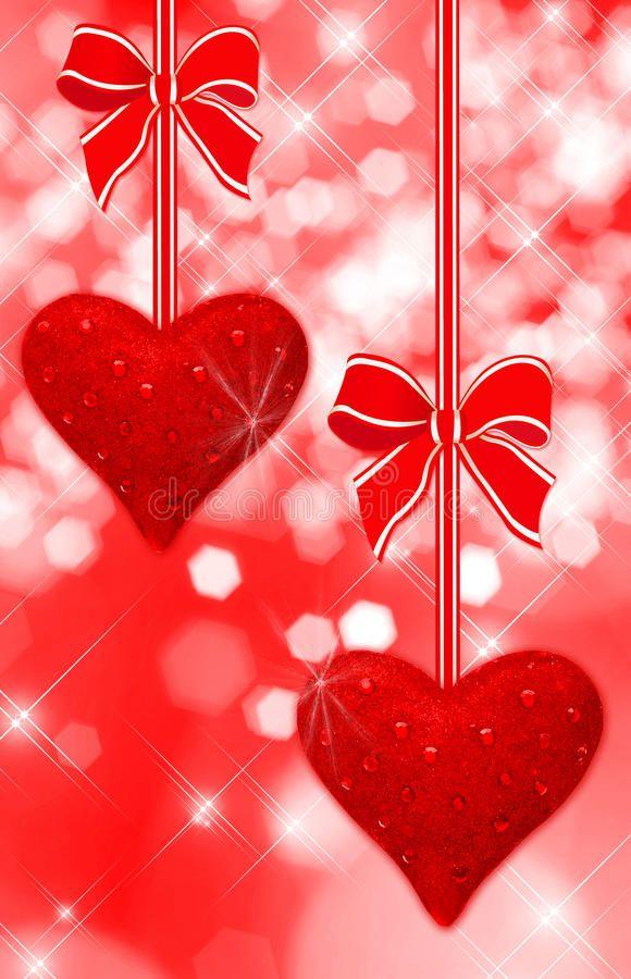 244 best Red Heart images on Pinterest | Arabesque, Valantine day ...