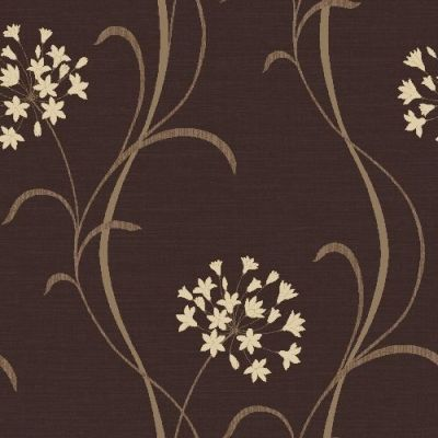 Best Wallpaper Options Images On Pinterest Colour Match - Brown and cream wallpaper
