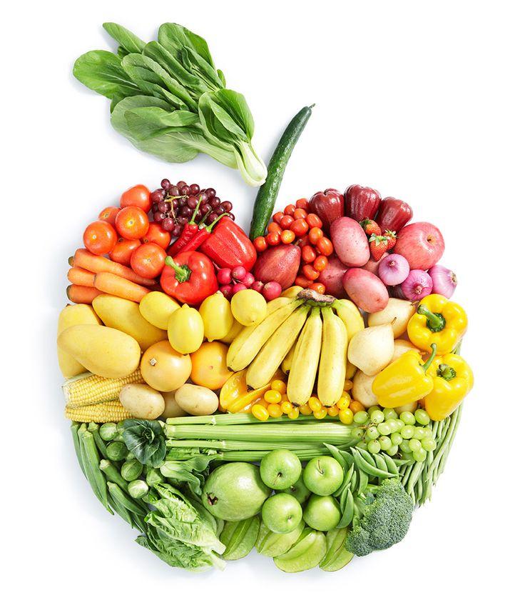 День тех, кто хорошо знает, что такое семена чиа и стевия, тех, кто начинает утро со стакана воды с лимоном 🍋, а продолжает его овсянкой. Тех, для кого две буквы #пп стали образом жизни 🥒🍏🥑 2 июня — День здорового питания и отказа от излишеств в еде 🍽! А вы легко отказываетесь от вредной и вкусной еды? Признавайтесь 😉 #здоровье #правильноепитание #здоровоепитание #зож